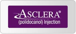 asclera-logo-face-place