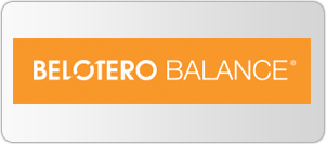 belorero-balance-product-faceplace-knoxville