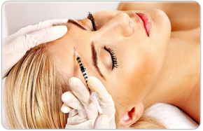 Botulinum Toxins Service The Face Place Knoxville TN