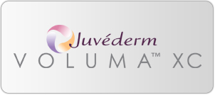 juvederm-voluma-xc-products