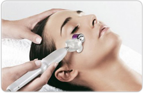 Microneedling Service The Face Place Knoxville