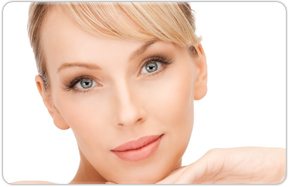 Non Surgical Skin Rejuvenation The Face Place