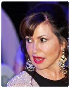 Pamela Gott Gavin