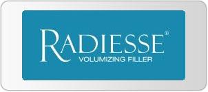 radiesse-services-logo