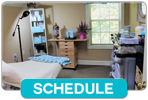 Schedule Appointment Face Place Knoxville