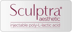 sculptra-product