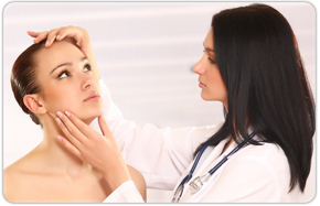 Skin Care Consultation The Face Place Knoxville