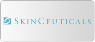skinceuticals-product
