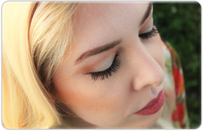 Xtreme Lashes Service The Face Place