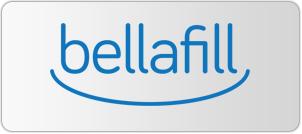 bellafill-product