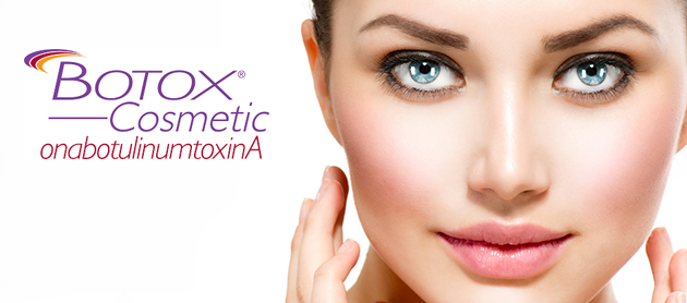botox-service-knoxville-the-face-place-knoxville
