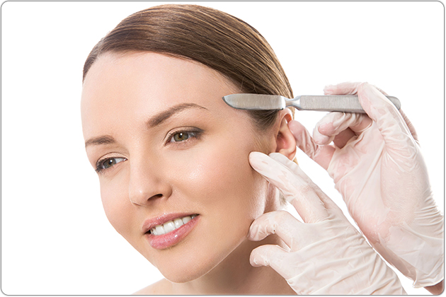 dermaplaning-service-faceplace-knoxville