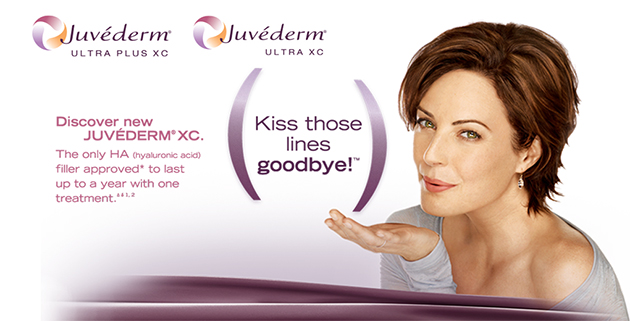 juvederm-product-service-dermafiller-face-place
