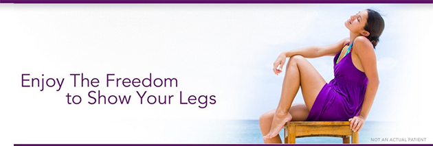 sclerotherapy-service-face-place